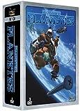 Box 1/Episoden 01-13 (3 DVDs)