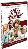 All in the Family - Season 7 [RC 1]