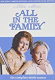 All in the Family - Season 9 [RC 1]