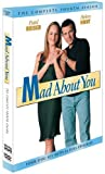 Mad About You - Season 4 [RC 1]