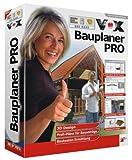 VOX Bauplaner Pro