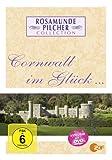 Rosamunde Pilcher Collection - Cornwall im Glück (3 DVDs)