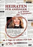 In 10 Wochen zum Traumprinzen (2 DVDs)
