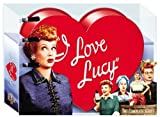 I Love Lucy - The Complete Series [RC 1]