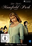 Jane Austen's Mansfield Park (2007)