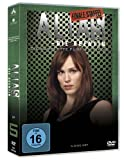 Alias - Die Agentin/Staffel 5 (5 DVDs)