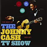 The Best of the Johnny Cash Show: 1969-1971