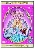 Barbie - Island Princess