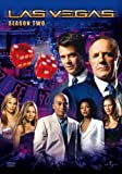Las Vegas - Season 2 (6 DVDs)