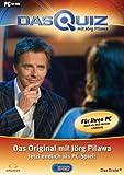 Das Quiz mit Jörg Pilawa (PC CD-Rom)