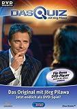 Das Quiz mit Jörg Pilawa  (DVD-Spiel)
