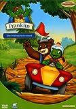 Franklin - Das Seifenkistenrennen