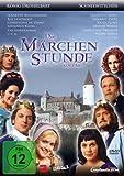 Die ProSieben Märchenstunde - Volume 7: König Drosselbart & Schneewittchen