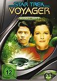 Season 2.2 (4 DVDs)
