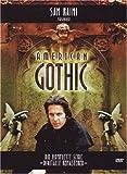 American Gothic - Die komplette Serie (7 DVDs)