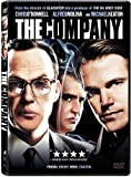 The Company [RC 1]