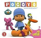 Pocoyo - DVD 1