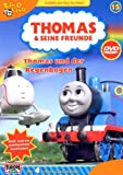 Thomas und seine Freunde 15 - Thomas und der Regenbogen