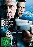 Kommissar Beck 20 - Der Advokat