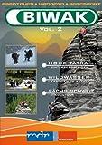 Vol. 2: Hohe Tatra - Wildwasser - Sächsische Schweiz