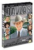 Dallas - Series  7