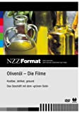 NZZ Format: Olivenöl - Die Filme