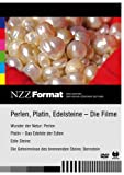 NZZ Format: Perlen Platin Edelsteine - Die Filme
