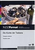 NZZ Format: Küche der Toskana - Die Filme