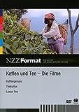 NZZ Format: Kaffee und Tee - Die Filme