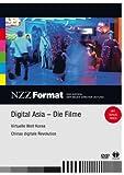 NZZ Format: Digital Asia - Die Filme