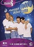 Hinterm Mond gleich links - Staffel 6 (3 DVDs)