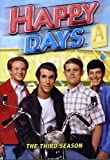 Happy Days - The Complete Third Season [RC 1]