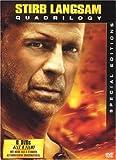 1-4 (8 DVDs)