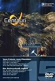 Alpha Centauri Teil 15 - Felsen/Schwerkraft