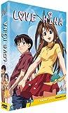 DVD-Box Vol. 01 (3 DVDs)