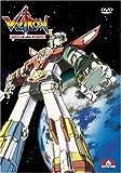 Voltron - Vol.  1 (2 DVDs)