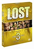 Staffel 3/Teil 1 (4 DVDs)