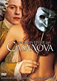 Die Abenteuer des Casanova