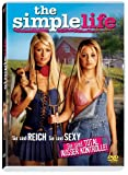 The Simple Life - Season 1 (2 DVDs)