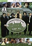 Emmerdale Farm Vol. 1