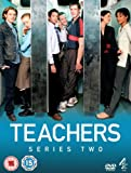 Teachers - Series 2