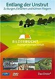 Bilderbuch Deutschland: Entlang der Unstrut
