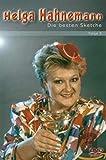 Helga Hahnemann - Die besten Sketche Folge 3