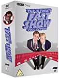 The Fast Show - Ultimate Collection Box Set (7 DVDs)