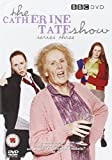 The Catherine Tate Show - Series 3