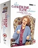 The Catherine Tate Show - Series 1-3