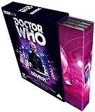 Doctor Who - Davros Collection