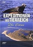 Expeditionen ins Tierreich - Die Ostsee