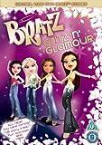 Interactive Glitz 'N' Glamour [Interactive DVD]