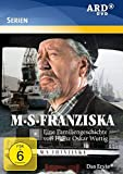 Eine Familiengeschichte (3 DVDs)